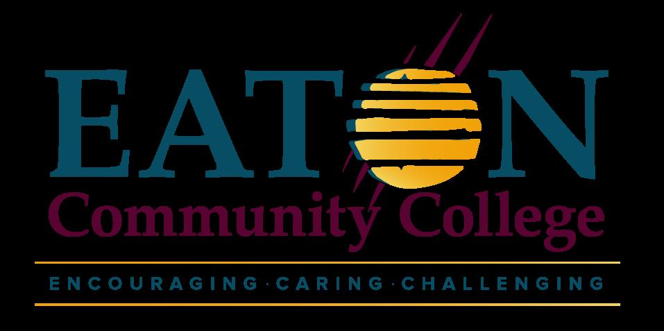 Eaton Community College